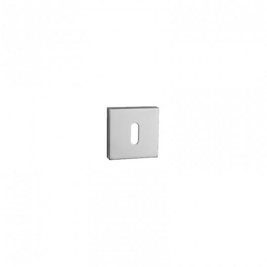 Rozeta na klucz 1998Q Tupai szyld kwadratowy
