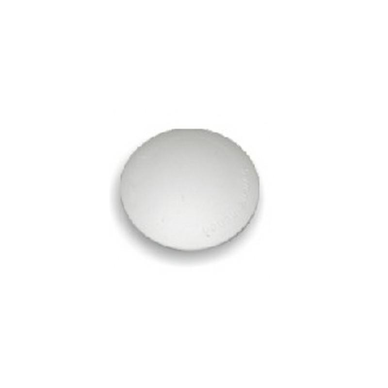 odboj-bumms-5724-jpg