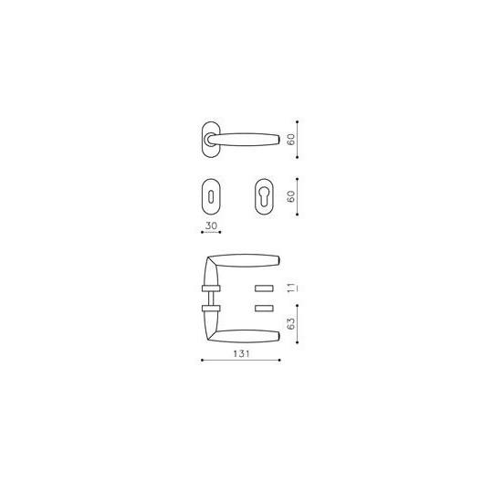 klamka-okienna-aurelia-z-9054-jpg