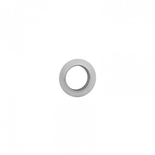 Tuleja wentylacyjna okrągła Tupai