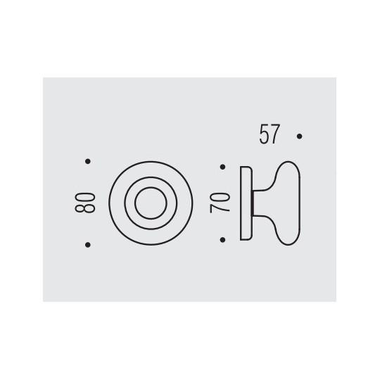 roundid35
