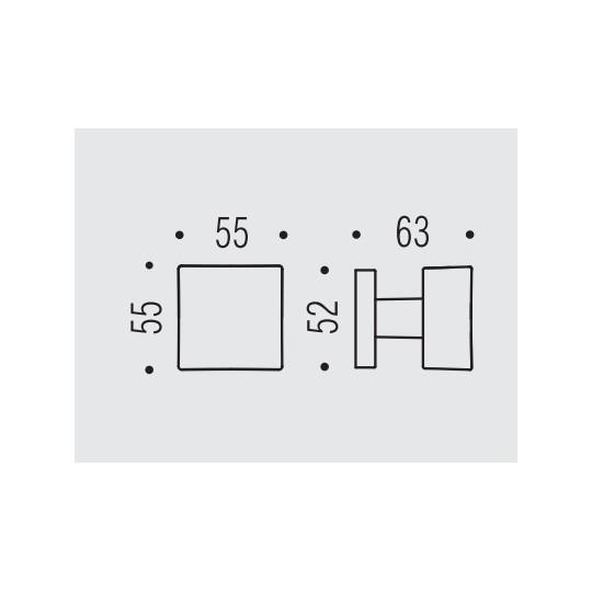 squareLC25