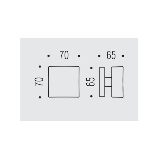 squarelc35