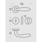37425428-maniglia-mach-colombo-design-tabella-finiture-gif