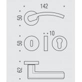 59256111-maniglia-olly-colombo-design-gif