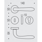 klamka-colombo-robot-szy-13981-jpg