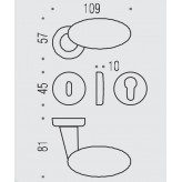 klamka-colombo-robot-szy-13985-jpg