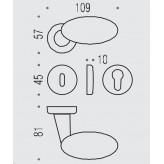 klamka-colombo-robot-szy-13984-jpg