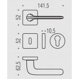 91430109-maniglia-roboquattro-s-colombo-design-gif