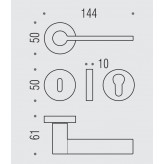 klamka-tool-2544-jpg