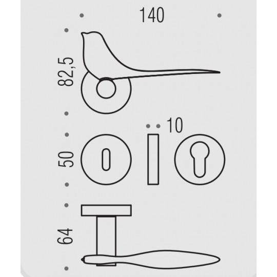85413250-maniglia-twitty-colombo-design-gif