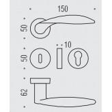 22408868-maniglia-wing-colombo-design-gif
