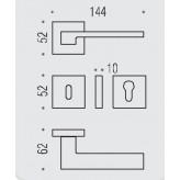22800481-maniglia-zelda-colombo-design-gif