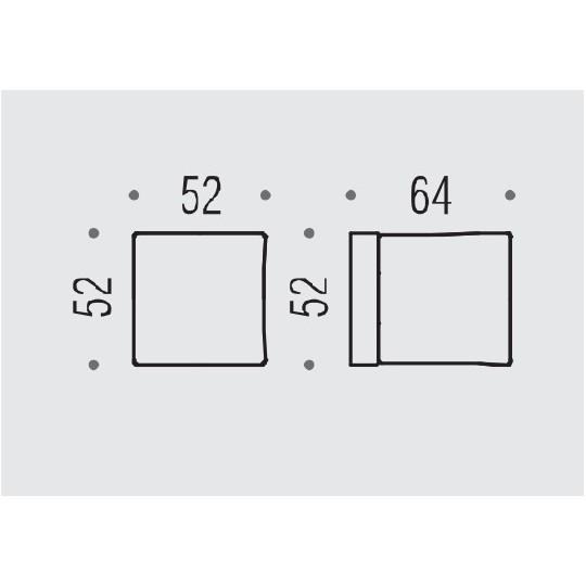 squareLC15