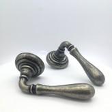 klamka-gou-antyczny-chro-10638-jpg