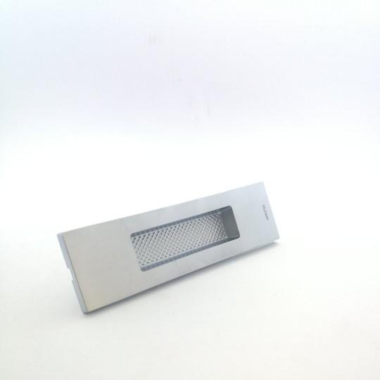 uchwyt-do-drzwi-przesuwn-2406-jpg