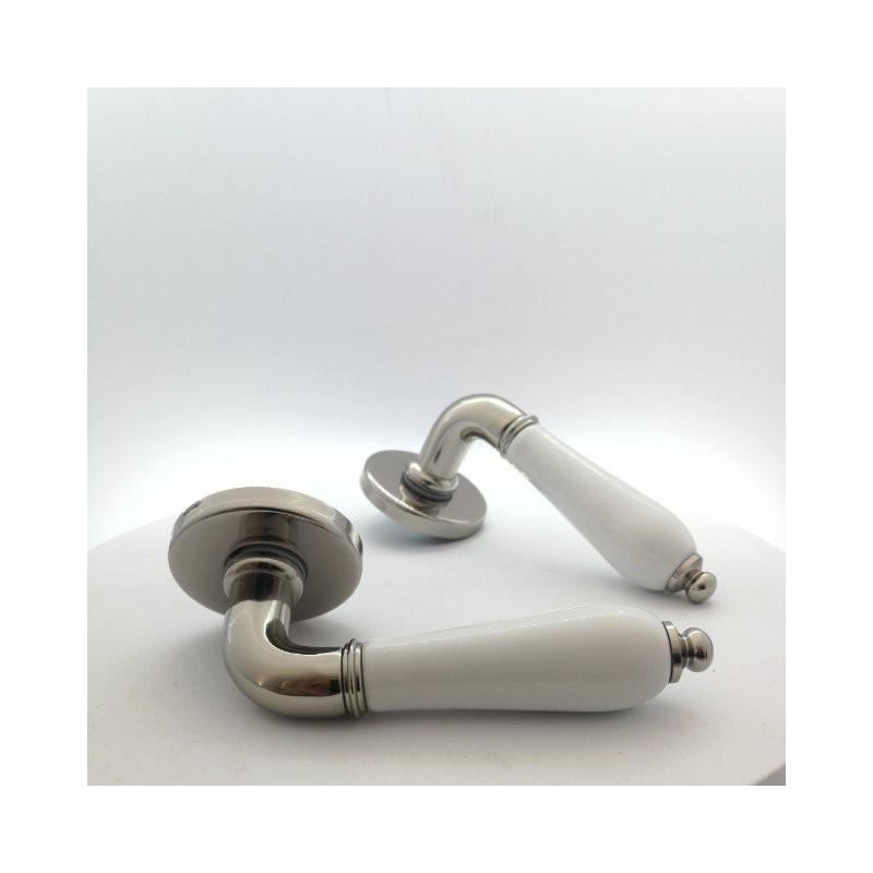maniglia-porta-interna-porcellana-daniela-dnd-martinelli-(3)-png