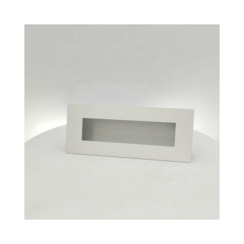 uchwyt-jnf-in16412-biały
