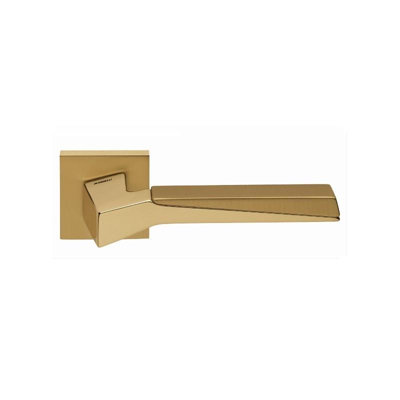 klamka-cubic-bez-dolnej-4185-jpg