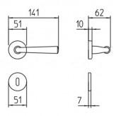 klamka-s90-chrom-matowy-13441-jpg