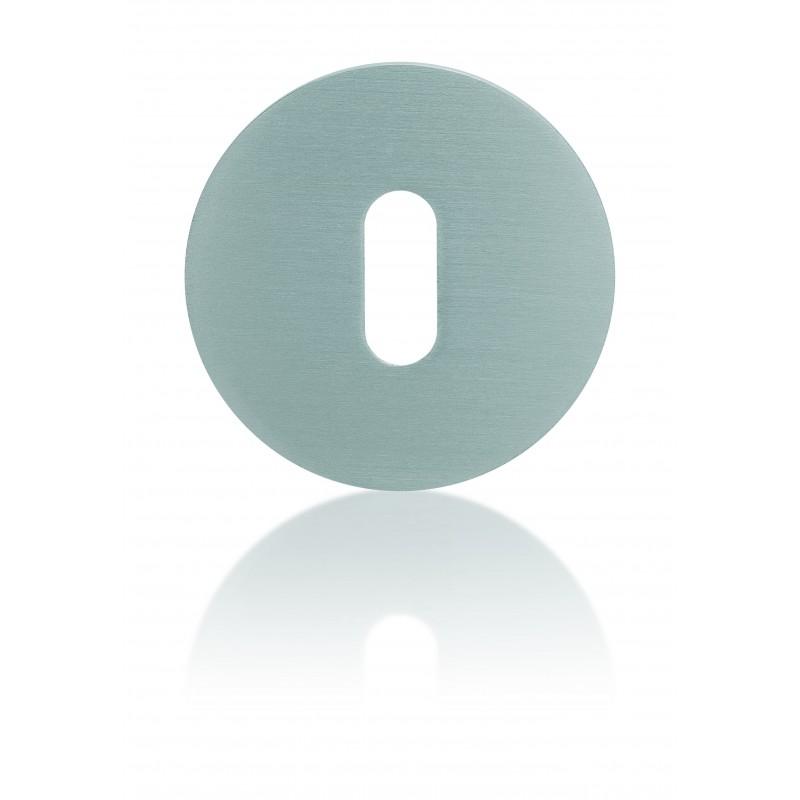 Rozeta magnetyczna okrągła na klucz M&T