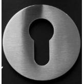 Rozeta magnetyczna okrągła na wkładkę M&T
