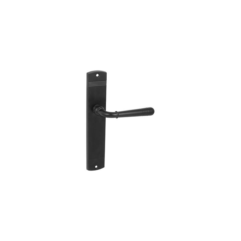 Klamka Loft M75 B/O