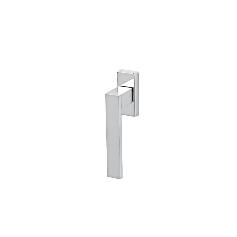 klamka-okienna-diana-12845-jpg
