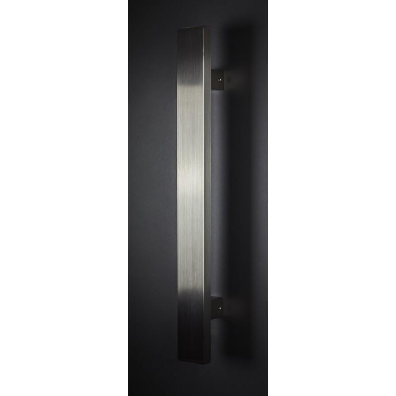 Pochwyt do drzwi z28 50x20
