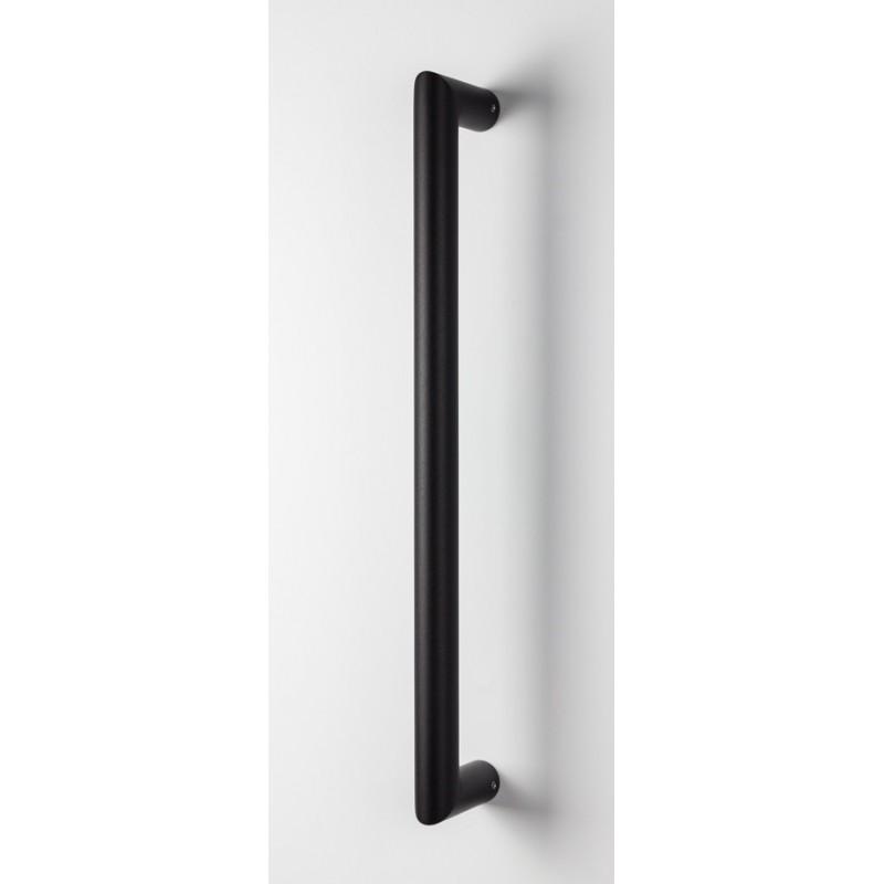 Pochwyt do drzwi z31 b30