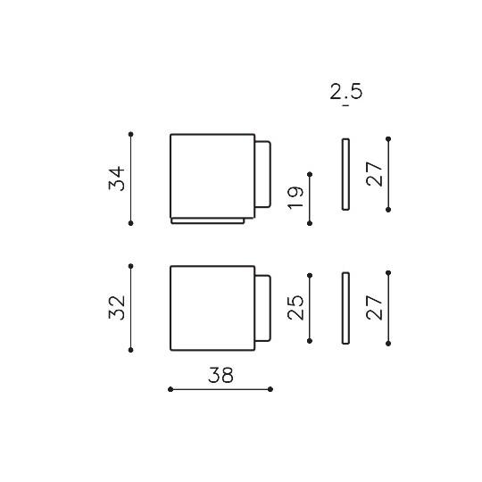 odboj-drzwiowy-cubo-b136-7001-jpg