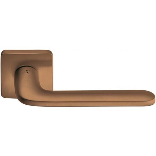 roboquattro-s-colombo-design-gif