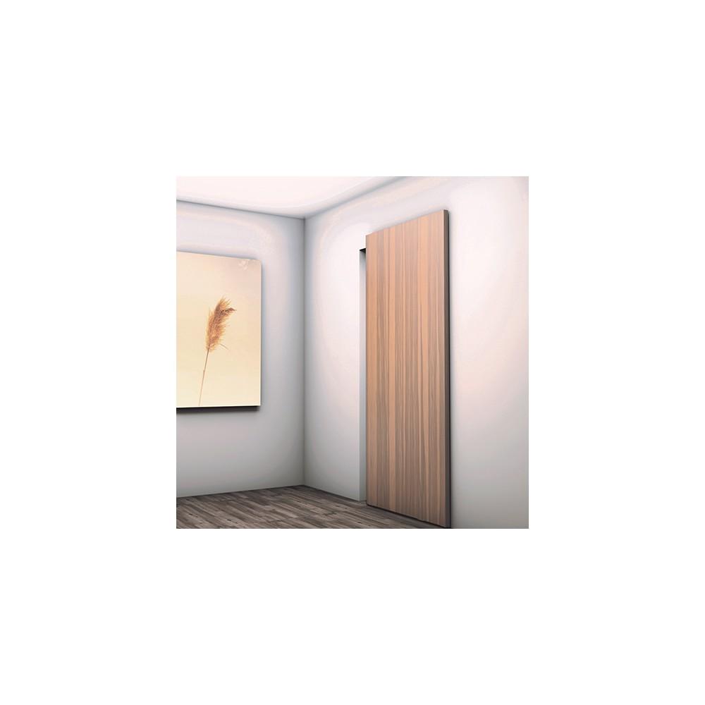 System do drzwi przesuwnych Hidden 1150 mm