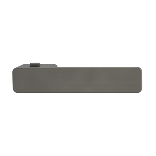 Klamka R8 One Smart2Lock kaszmirowy szary