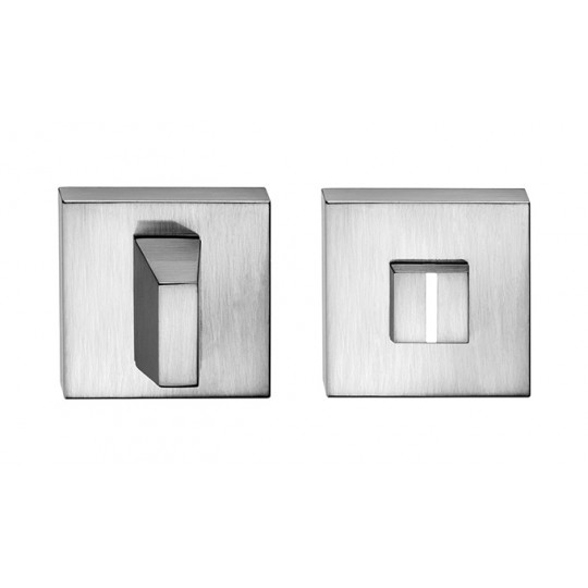 Rozeta WC 801Q Tupai szyld kwadratowy