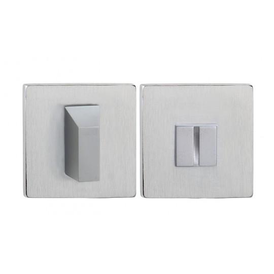 Rozeta WC 4040Q 5S Tupai szyld kwadratowy