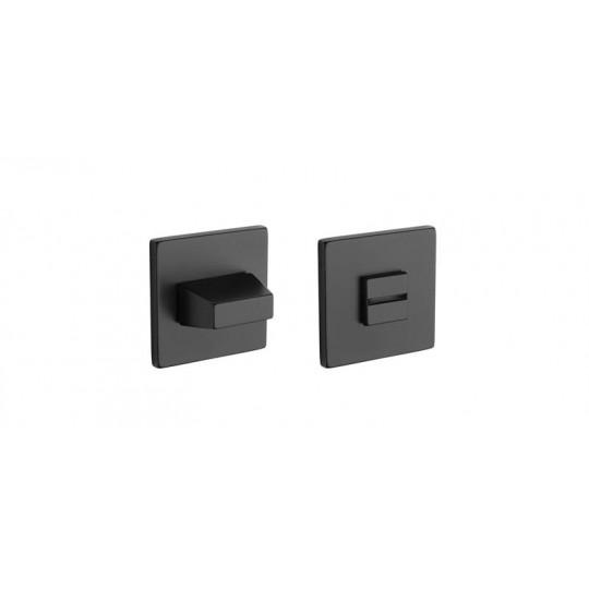 Rozeta wc Aprile Q 5S WC szyld kwadratowy 5mm
