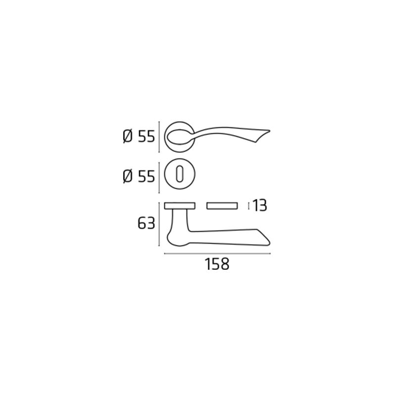 maniglia-per-porta-helios-comit-gif
