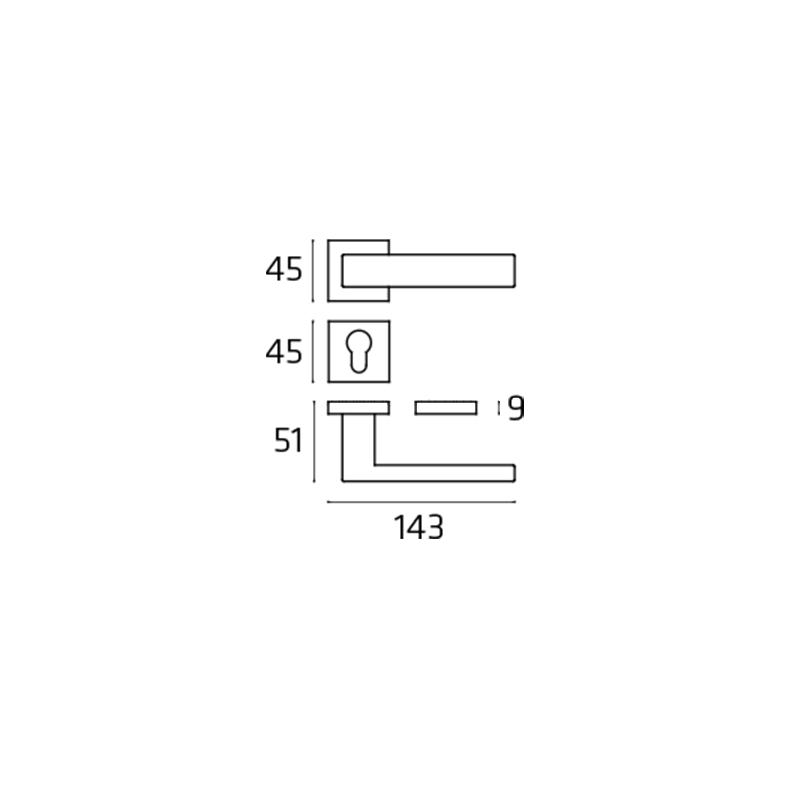 maniglia-per-porta-sydney-comit-gif