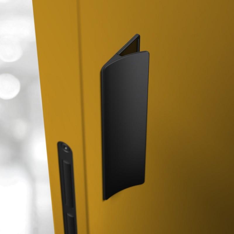 Uchwyt KONZERVA 220 mm do drzwi