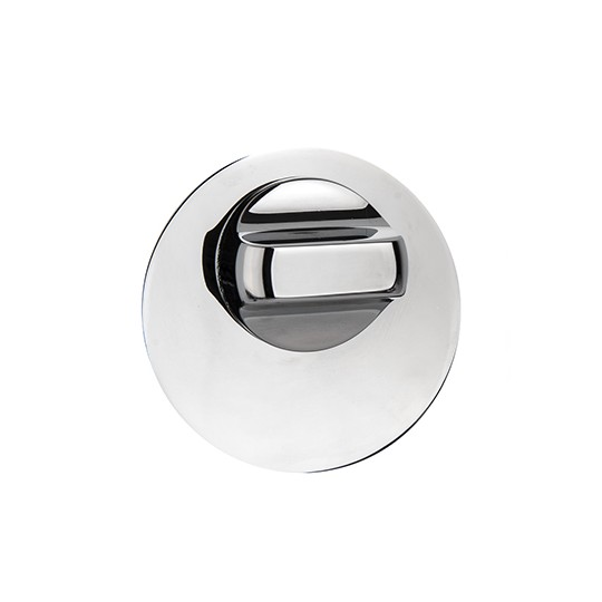 Rozeta T-004-126B Nomet szyld WC