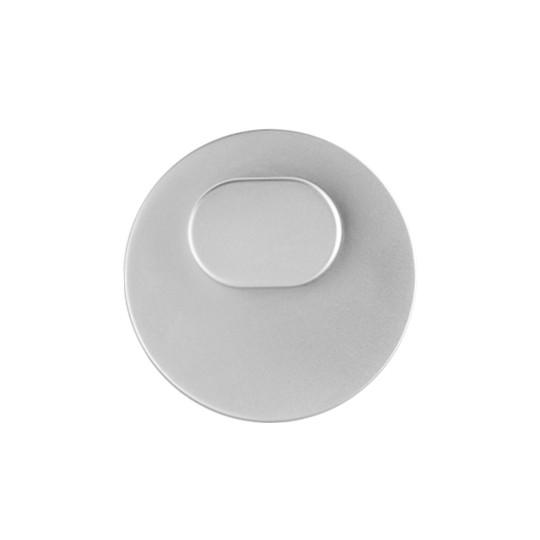 Rozeta T-004-126A Nomet szyld WC