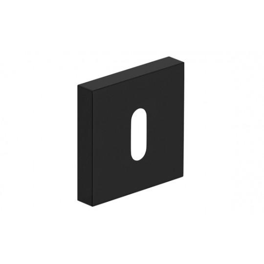 Szyld dolny kwadratowy na klucz