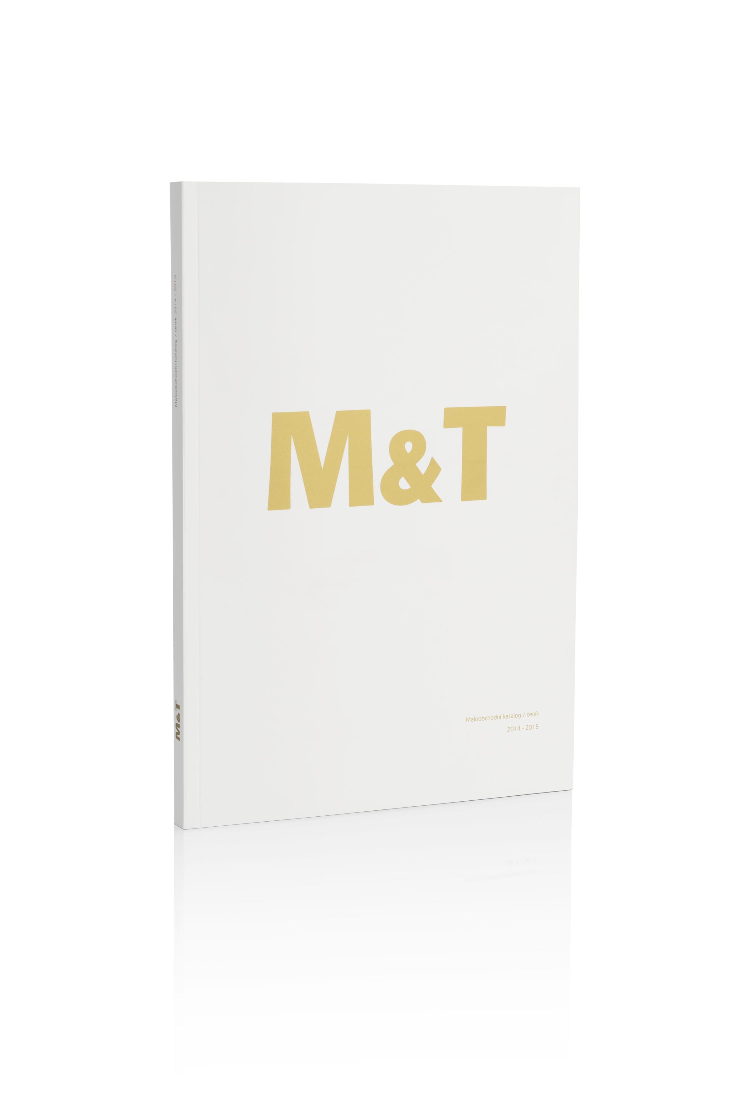 Cennik M&T