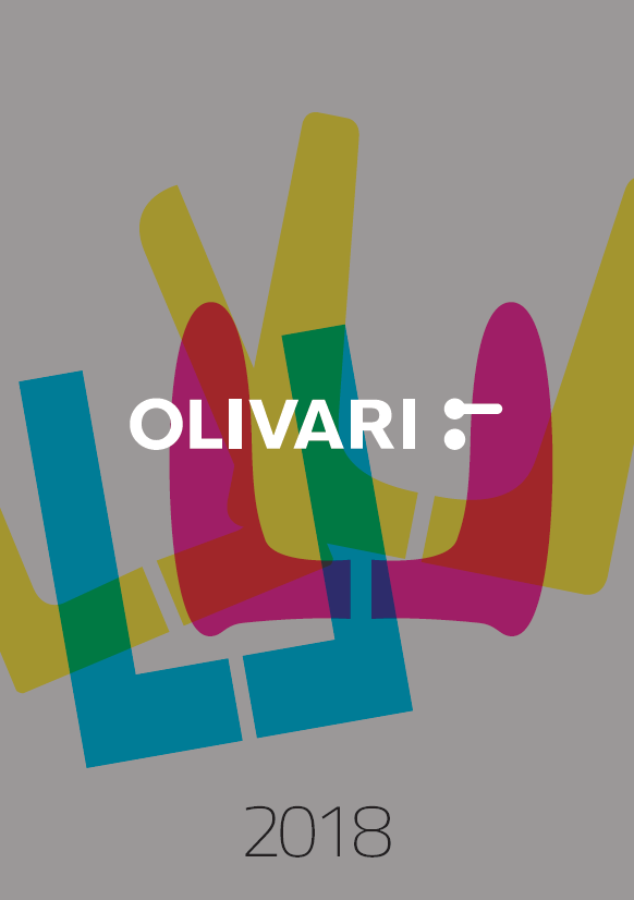 olivari.png