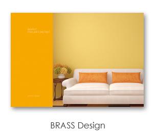 brass.jpg