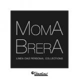 KATALOG MOMA BRERA LINEA CALI