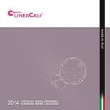 Katalog uchwytów meblowych