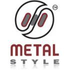 Metal Style
