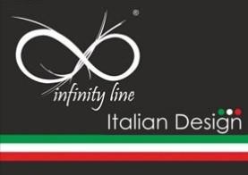 Infinity Line Italian Design
